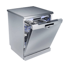 dishwasher repair el monte ca