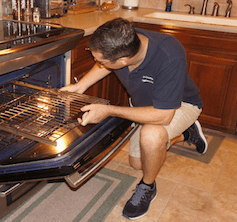 appliance repair el monte ca