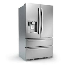 refrigerator repair el monte ca