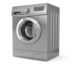 washing machine repair el monte ca